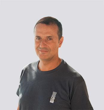 Adelino Pérez Gil